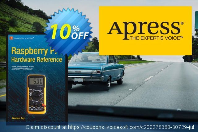 Raspberry Pi Hardware Reference (Gay) discount 10% OFF, 2020 Halloween offering sales
