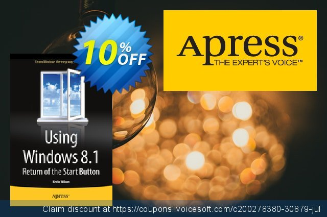 Using Windows 8.1 (Wilson) discount 10% OFF, 2021 Spring offering sales