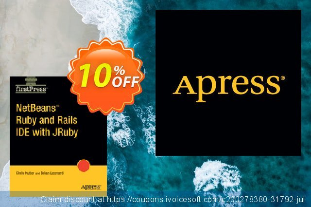 NetBeans  Ruby and Rails IDE with JRuby (Kutler)  신기한   세일  스크린 샷
