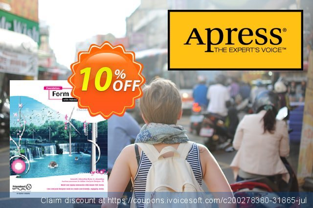 Foundation Form Creation with Adobe LiveCycle Designer ES (Smith) discount 10% OFF, 2020 Halloween offering sales