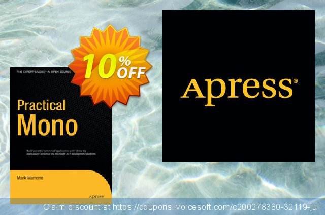 Practical Mono (Mamone) discount 10% OFF, 2021 New Year offering sales