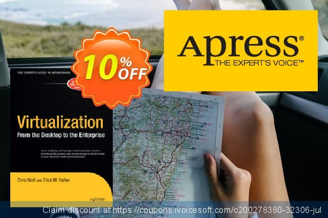 Virtualization (Wolf) discount 10% OFF, 2020 Thanksgiving discounts