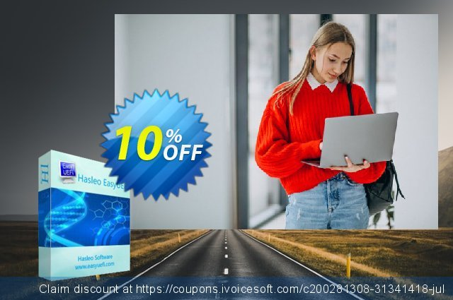EasyUEFI Professional discount 10% OFF, 2020 Halloween offering sales