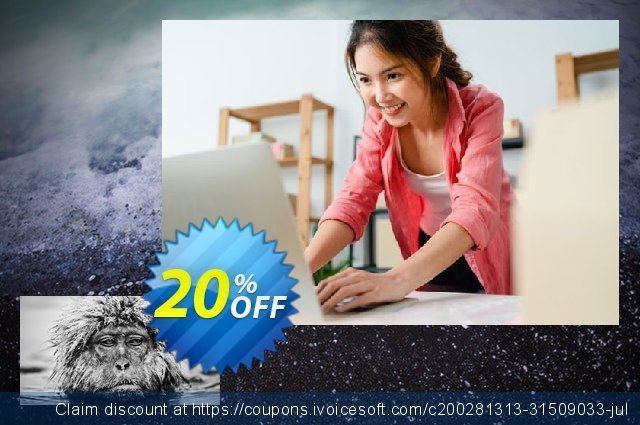 Yeti Forex Robot UNLIMITED License discount 20% OFF, 2021 Happy New Year offering sales
