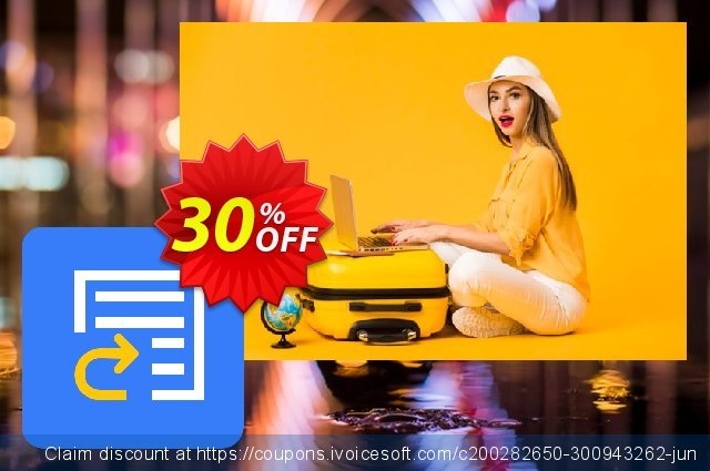 Mac Any Data Recovery Pro - Commercial License discount 30% OFF, 2020 Thanksgiving discount