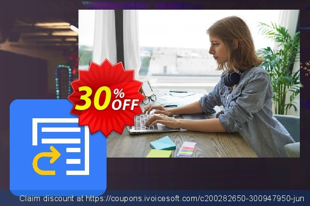 Mac Any Data Recovery Pro Ömür Boyu Lisans - TR discount 30% OFF, 2019 College Student deals deals