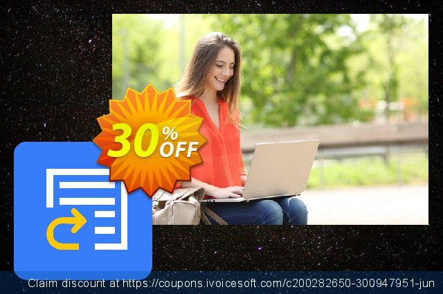 Mac Any Data Recovery Pro Ticari lisans - TR discount 30% OFF, 2020 Thanksgiving Day offering discount