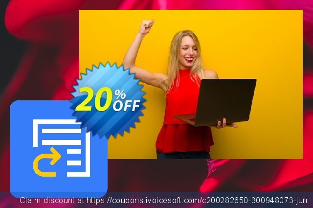 Mac Any Data Recovery Pro Licencja komercyjna - PL discount 20% OFF, 2020 Labour Day offering deals