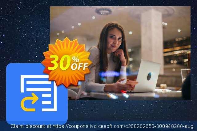 Mac Any Data Recovery Pro - Japanese discount 30% OFF, 2020 Happy New Year promo