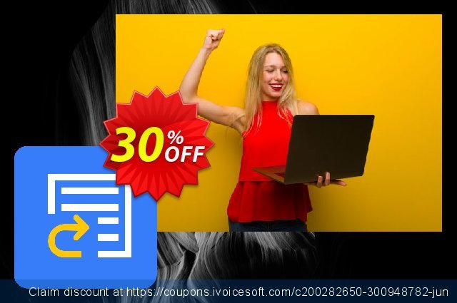 Mac Any Data Recovery Pro Licenza a vita - IT 令人敬畏的 产品销售 软件截图