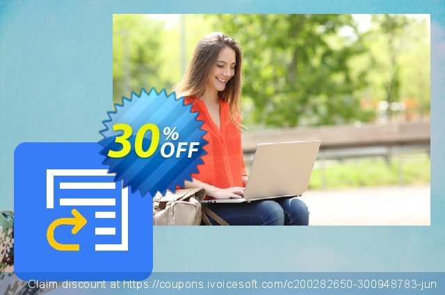 Mac Any Data Recovery Pro Licenza commerciale - IT 大的 优惠码 软件截图