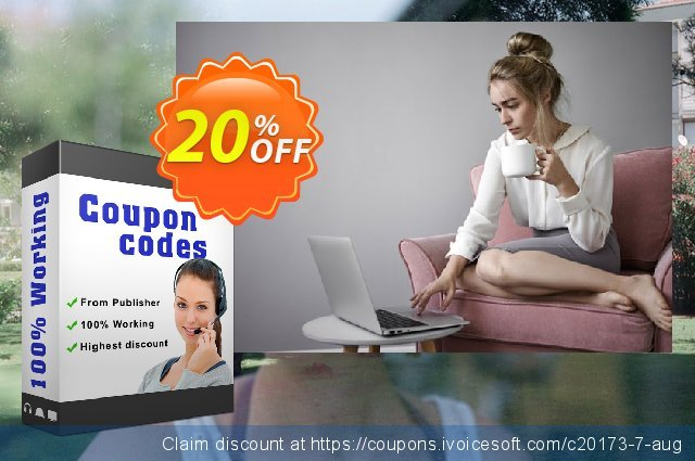 Mytoolsoft File Renamer(Business License) discount 20% OFF, 2019 Thanksgiving offering discount