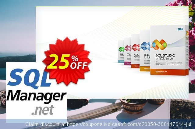 EMS Data Import for Oracle (Business) + 3 Year Maintenance discount 20% OFF, 2020 Halloween offering discount