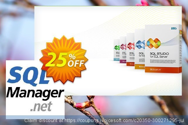 EMS DB Extract for DB2 (Business) + 2 Year Maintenance discount 20% OFF, 2020 Halloween offering sales