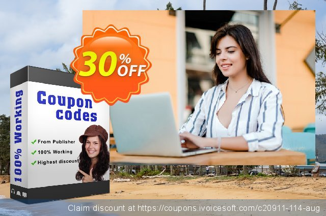 4Videosoft iPhone Video Converter for Mac discount 30% OFF, 2021 Spring discounts