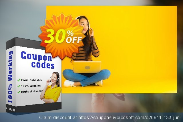 4Videosoft MTS Converter for Mac discount 30% OFF, 2021 Happy New Year discounts