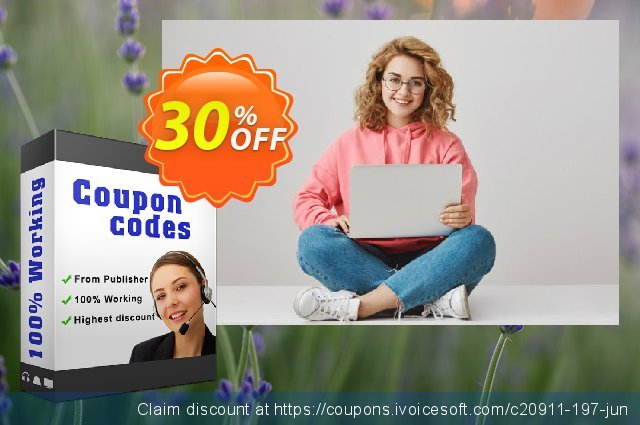 4Videosoft Video Converter Ultimate discount 30% OFF, 2020 Halloween offering sales