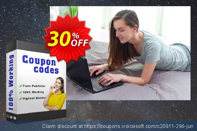 4Videosoft Blu-ray to MP4 Ripper for Mac discount 30% OFF, 2021 Spring offering sales