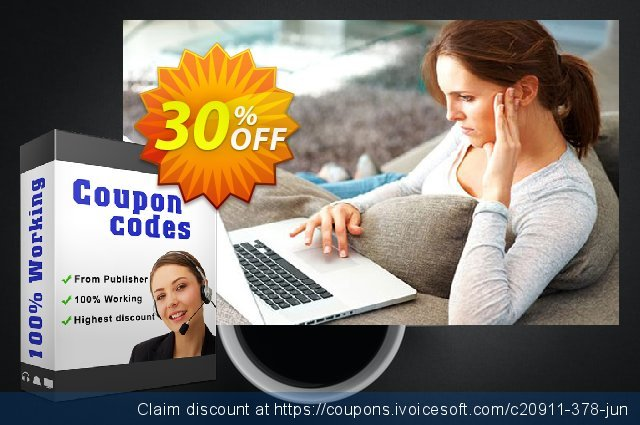 4Videosoft PDF to HTML Converter for Mac discount 30% OFF, 2021 Happy New Year offering sales