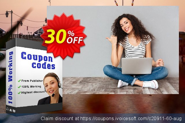 4Videosoft DVD to MPEG Converter discount 30% OFF, 2021 New Year sales
