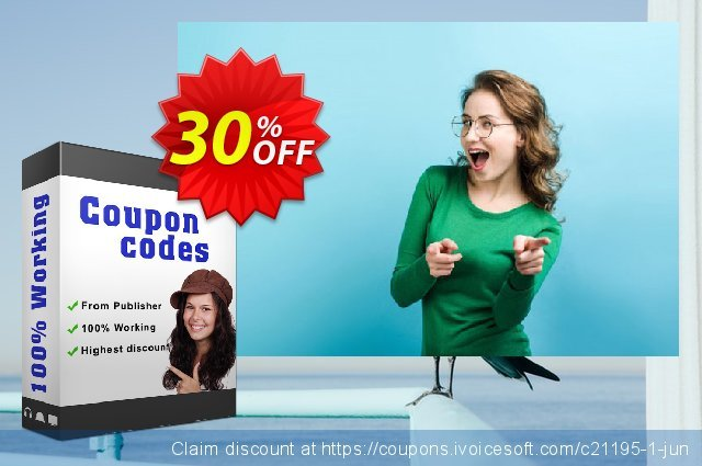 pdf to image Converter discount 30% OFF, 2020 Back to School offer offering sales