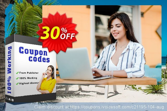 PDF Decrypt discount 30% OFF, 2021 Working Day promotions. all to all