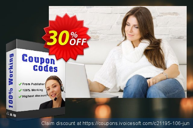PDF Decrypt gui+cmd discount 30% OFF, 2020 Back-to-School promotions offering discount