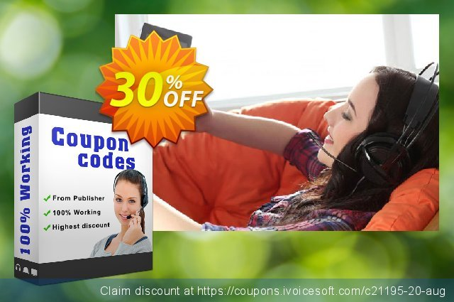 TIFF To PDF Converter command line discount 30% OFF, 2020 Halloween offer