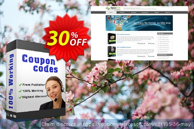 emf To pdf Converter GUI + Command Line discount 30% OFF, 2020 New Year's Weekend offering sales