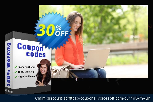 Image to PDF Server License discount 30% OFF, 2020 College Student deals discount