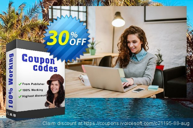 PDF Stamp Server License discount 30% OFF, 2021 Mother Day promo. all to all