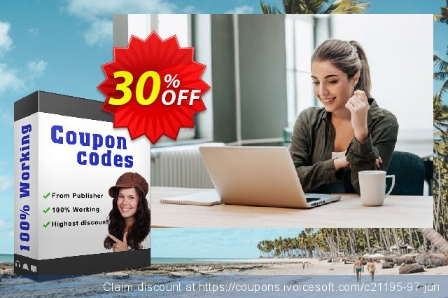PCL to Image Developer License discount 30% OFF, 2020 Halloween discount