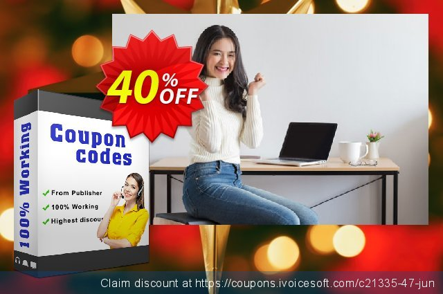 iMacsoft Mobile Phone Video Converter discount 40% OFF, 2020 Happy New Year discounts