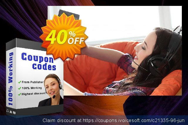 iMacsoft DivX to DVD Converter for Mac discount 40% OFF, 2020 Back to School shopping discounts