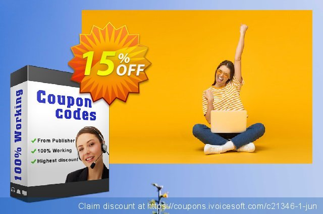 AppleXsoft File Recovery for Mac discount 15% OFF, 2020 Back to School deals offer