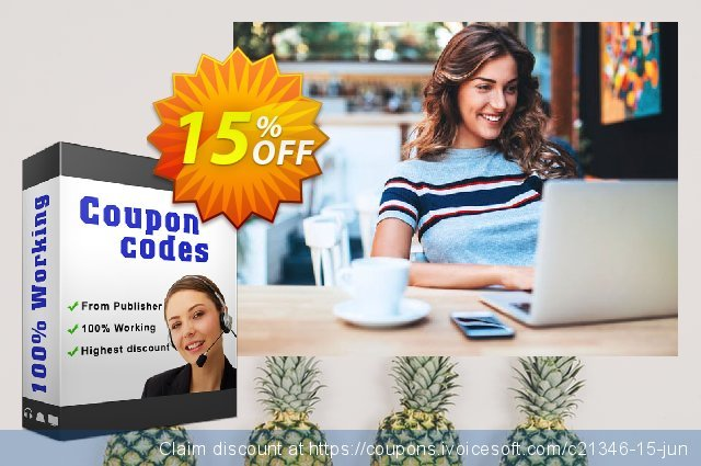 CF Card Recovery for Windows discount 15% OFF, 2019 Black Friday offering sales