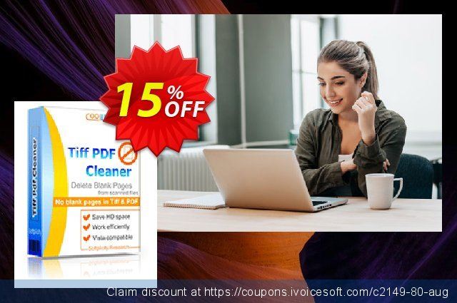 Tiff Pdf Cleaner discount 30% OFF, 2020 Happy New Year offering sales