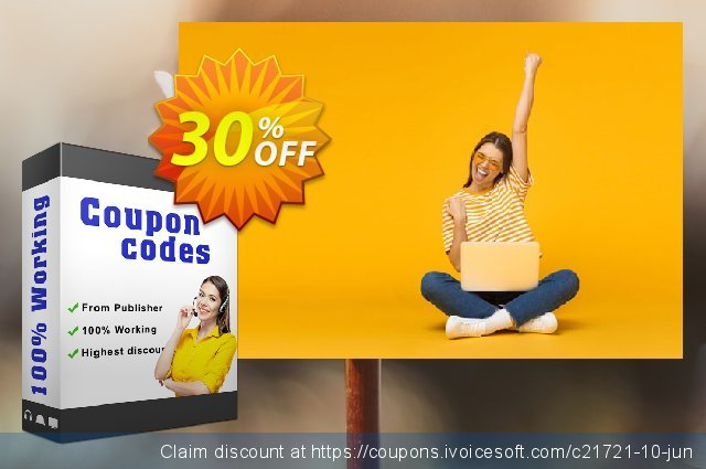 Bigasoft Audio Converter discount 30% OFF, 2020 American Independence Day offering sales
