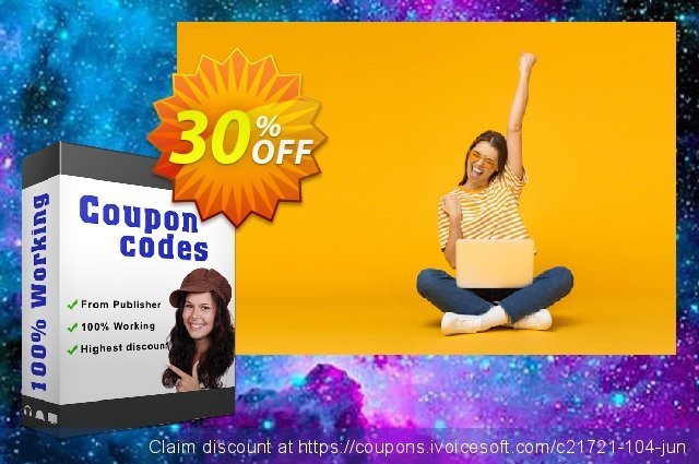 Bigasoft Video Downloader discount 30% OFF, 2019 New Year's Day offering sales