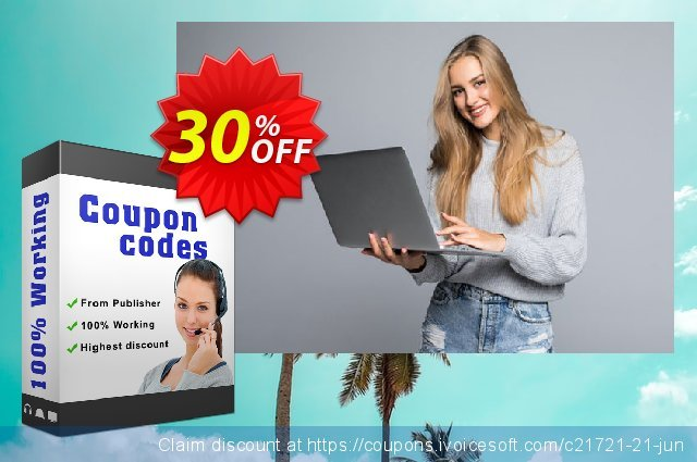 Bigasoft VOB to BlackBerry Converter for Windows  최고의   제공  스크린 샷