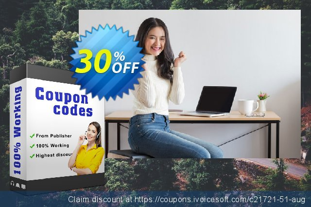 Bigasoft YouTube to iMovie Converter discount 30% OFF, 2020 Fourth of July sales