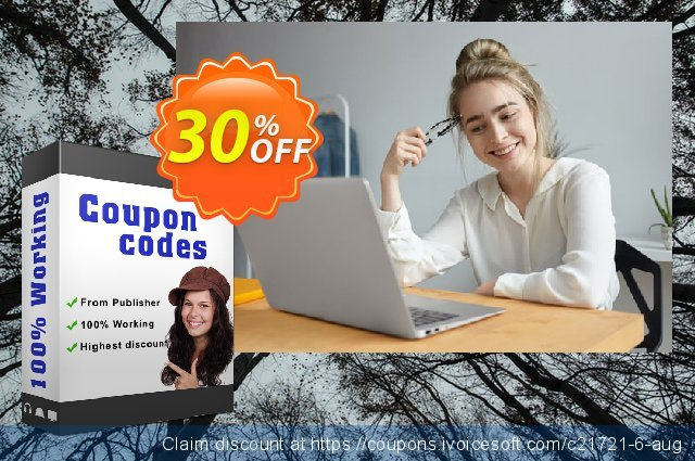 Bigasoft BlackBerry Video Converter 대단하다  제공  스크린 샷