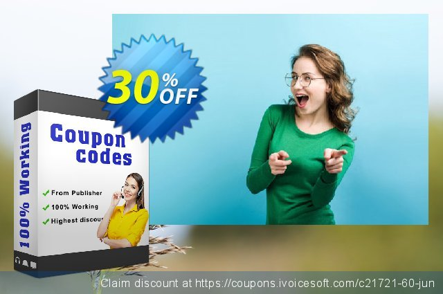 Bigasoft MKV Converter for Mac  특별한   제공  스크린 샷
