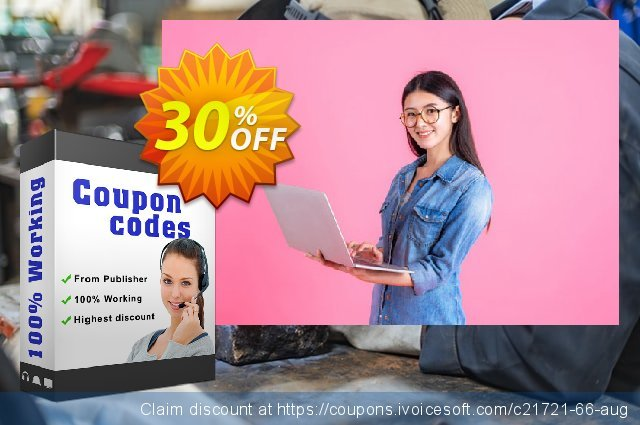 Bigasoft RealPlayer Converter discount 30% OFF, 2020 Fourth of July offering sales