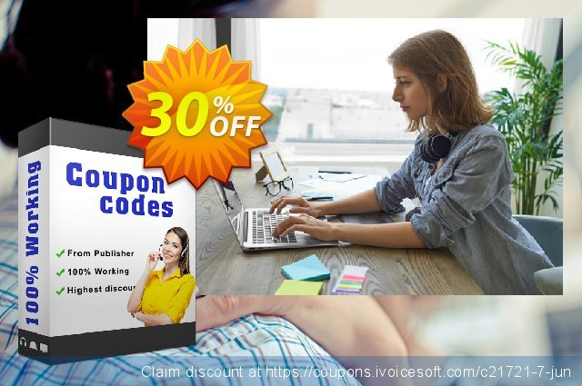 Bigasoft 3GP Converter discount 30% OFF, 2020 4th of July offering sales
