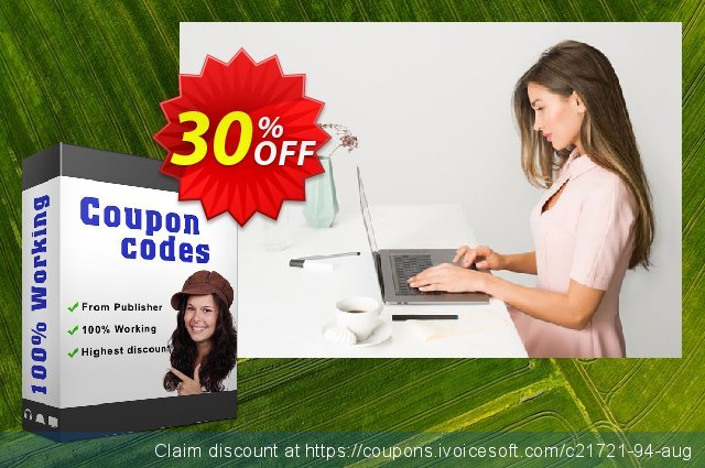 Bigasoft VOB to BlackBerry Converter  위대하   매상  스크린 샷