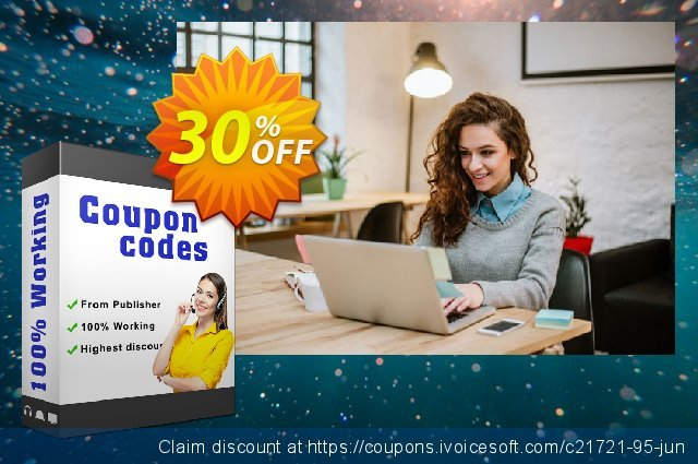 Bigasoft VOB to WebM Converter discount 30% OFF, 2019 Thanksgiving Day offering sales