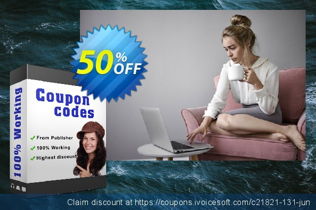 #1 Multimedia Toolkit Suite discount 50% OFF, 2020 College Student deals discounts