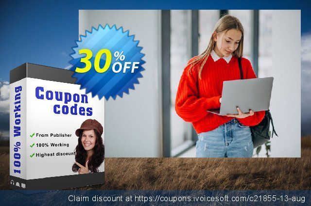 Able Duplicate Finder discount 30% OFF, 2019 Black Friday offering sales