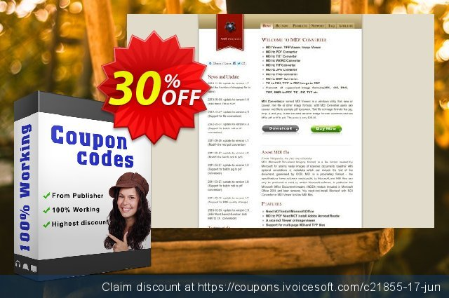 Jpg to Epub Converter discount 30% OFF, 2019 Thanksgiving offering sales